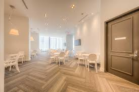 100 Toronto Loft Listings South Beach Condos And S 88 Park Lawn Rd 2 S For Sale