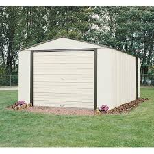 Arrow Shed Assembly Tips by Cheap 12 X 12 Shed Find 12 X 12 Shed Deals On Line At Alibaba Com
