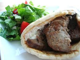100 Voulas Foodie Universes Restaurant Reviews Restaurant Review 166 Mama