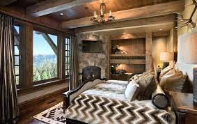 Country Master Bedroom Ideas Style Fresh How To Design A Rustic