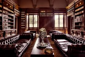 Home Library Ideas - Myhousespot.com Home Office Library Design Ideas Kitchen Within Satisfying Modern With Regard To Pictures Of Decor Small Room Best 25 Libraries 30 Classic Imposing Style Freshecom 28 Dreamy Home Offices With Libraries For Creative Inspiration Get Intended 100 Inspirational Interior Myhousespotcom This Wallpapers Impressive
