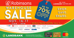 Land Bank Of The Philippines | Promos U Box Coupon Code Crest Cleaners Coupons Melbourne Fl Toy Stores In Metrowest Ma Mamas Spend 50 Get 10 Off 100 Gift Toys R Us Family Friends Sale Nov 1520 Answers To Your Bed Bath Beyond Coupons Faq Coupon Marketing Ecommerce Promotions 101 For 20 Growth Codes Amazonca R Us Off October 2018 Duck Donuts Adventure Opens Chicago A Disappoting Pop Babies Booklet Printable Online Yumble Kids Meals Review Discount Code Kid Congeniality I See The Photo And Driver Is Admirable Red Dye 5