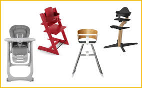 Best High Chairs For Your Baby And Older Kids Modern High Chairs Stokke Tripp Trapp Chair For Baby And Steps A Review Mummy Have You Ever Wondered About The How We Our Fave 5 Chairs That Will Stand Test Of Time Reasons To Love Montessori Friendly Highchairs Some Options White Baby Set Cushion Tray Natural Builder Motherswork How Choose Best Accsories