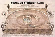 figure de la terre dans l antiquité wikipédia
