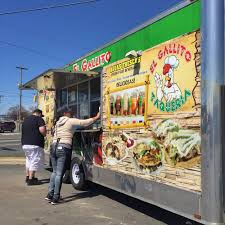 Taqueria El Gallito - Food Trucks - 1229 S Main St, High Point, NC ... Drought As Tourism Season Approaches Tamarindo Needs A Good Shower Fruit Truck Tamarindo Smoothies Facebook El Idolo Food Truck Chelsea New York City Bakimehungry Decent Menu Yelp Nurse Opens Healthconscious Nopalito Food Truck In Mcallen The Is Art Hungry Sofia Business Spotlight Taco Station Serves Fresh Authentic Grillin Chillin And Huli Chicken Diners Driveins How To Spend 3 Days Costa Rica Gypsy Sols
