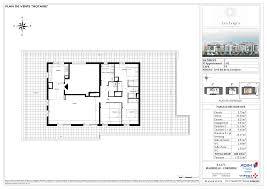 chambre notaire marseille immobilier neuf marseille les loges 7ème arrondissement