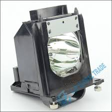 Kdf E42a10 Lamp Replacement Instructions by Lamps Cool Dlp Lamp Replacement Beautiful Home Design Simple
