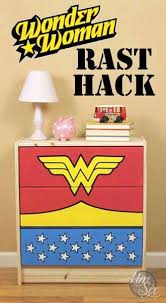 Superhero Room Decor Australia by 25 Unique Superhero Fabric Ideas On Pinterest Superhero Hats