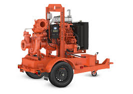 Godwin Dewatering Pump Sales, Rental, Service | Xylem US The Origins Of Family In Voces Del Valle Eertainment Mt Vernon Chevrolet Rv Dealer Marysville Anacortes Served Truck Lifts Stock Photos Images Alamy Sedrowoolley City Council Packet Page 1 56 New 2019 Honda Ridgeline Near Sedro Woolley Wa Northwest Considering Rate Increases For Garbage Recycling Ural Truck Russia Trucks Pinterest Russia Offroad And Wheels Untitled Event Helps Teach Disaster Pparedness Local News Goskagitcom Skagit Newcomers Visitors Guide 2012 By Publishing Issuu Loggerodeo
