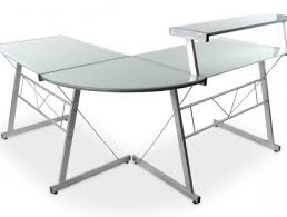 bureau a angle bureau d angle alinea beautiful related article with bureau d