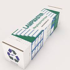 help finding the right recycling kits lmaster