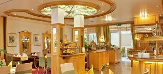 frühstück bild parkhotel laim münchen tripadvisor