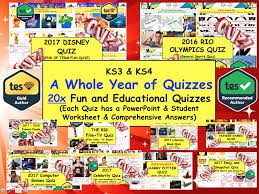 Halloween Trivia Questions And Answers Pdf by 2018 World Environment Week 7rounds U0026 Over40 Questions