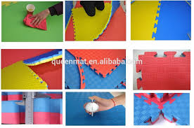 gymnastics floor mats uk gymnastics floor mats uk carpet vidalondon