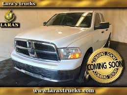 Listing ALL Cars | Find Your Next Car Laras Nueva Locasion Chamblee Youtube Used Cars For Sale Chamblee Ga 30341 Trucks Listing All 2016 Toyota Tacoma Sr5 Car Dealership Near Buford Atlanta Sandy Springs Roswell 2010 Dodge Ram 3500 Slt Find Your Next Truck Sales In Suv Dealer Laras Mall Of Ad
