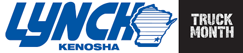 100 Lynch Truck Chevrolet Of Kenosha Serving Racine WI Pleasant Prairie