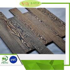 Wenge Wood Floor Suppliers And Manufacturers At Alibaba