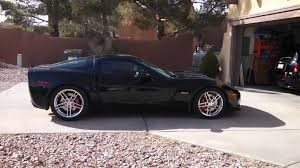 2008 Z06 For Sale Las Cruces, NM - CorvetteForum - Chevrolet ... Las Cruces Sunnews Breaking News Business Ertainment Sports The 25 Best Dodge Charger For Sale Ideas On Pinterest Muscle Elegant Used Trucks Sale In Texas Craigslist 7th And Pattison Diesel For Near Me 1920 Car Release Reviews Classic Chevrolet Sedan Delivery Best Los Angeles California Cars An 19695 Fresh Perfect Yu4l10 23172 Hyundai 1985 Ramcharger 59l 360 V8 Auto In Weminster Md Cash Santa Fe Nm Sell Your Junk Clunker Junker