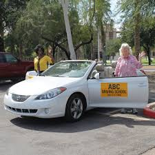 ABC Driving School - Driving School - Phoenix, Arizona | Facebook ... Amid Trucker Shortage Trump Team Pilots Program To Drop Driving Age Stop And Go Driving School Phoenix Truck Institute Leader In The Industry Interview Waymo Vans How Selfdriving Cars Operate On Roads To Train For Your Class A Cdl While Working Regular Job What You Need Know About The Trucking Life Arizona Automotive Home Facebook Best Schools Across America My Traing At Fort Bliss For Drivers Safety Courses Ait Competitors Revenue Employees Owler Company Profile Linces Gold Coast Brisbane