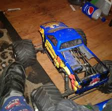 Race Tracks In Trenton, New Jersey | Facebook Monster Trucks Racing 280 Apk Download Android Games Micro Machines Rolldown Shdown Truck Playset Rare Hit The Dirt Rc Truck Stop Brilliant Transformational Transportation Design The Track N Go Hot Wheels Jam Maximum Destruction Battle Trackset Shop 99 Impossible Tracks Stunt For Tank Tracked Vehicle Stock Photos On Steam Its Fun 4 Me 5th Birthday Party Scalextric 132 Scale Mayhem Race Set Amazoncouk Aug 6 Music Food And Monster Trucks To Add A Spark