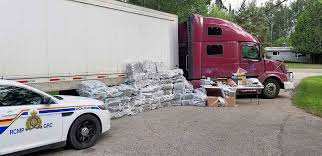 Gallery: Truck Stop Yields Prodigious Pile Of Pot - Winnipeg Free Press Gallery Truck Stop Yields Prodigious Pile Of Pot Winnipeg Free Press Millersburg Truck Up For Decision Warren Buffetts Berkshire Bets Big On Americas Truckers Buys Usa Loves Stop Near Reno Nevada Winter Snow Trucks Filling Gas Giant Flag Flies 120 Feet High At I71 Amerikanische Stops American Truckstop Am Marie Edinger Twitter Breaking Jfd Is Working To Extinguish 3 The Driver A You Digest Vija Located Sonoran De Flickr Salt Lake City Utah Video Clip 81573142