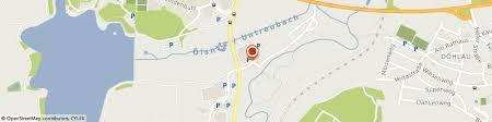 homa wohnwelt möbel einzelhandel in hof innenstadt