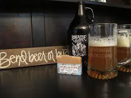 Deschutes Red Chair Clone by Bend Beer Blog Blog Archive Bone A Fide Pale Ale U2013 Boneyard Beer
