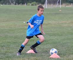 QuickSkills Soccer Camp - PRSC Soccer Shots Coupon Code Coupon Home Ridley United Club Select Numero 10 Ball Shots Central Alabama Facebook List Of Offers Coupons Playo Sephora Promo September 2018 Pick Up Stix Order Online Burlington 2019 Nike Spyne Pro Goalkeeper Glove Blkanthraciteyellow A Piece Cake Atlanta Discount Childrens Experience Los Angeles Amherst Association New House League Uniforms
