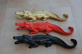 krokodil dekoration cologne dekoideen deko köln wohnzimmer