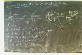 100 Itai Itai Itai 4 17027131558 Universal Computation And Universal