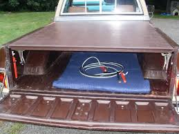 Covers : Diy Truck Bed Cover 141 Diy Pickup Truck Bed Cover I Used ... Covers Truck Bed Fiberglass 135 Used Gmc Sonoma Accsories For Sale Dodge Ram Shelby And Sons Auto Salvage Parts Wheels Used Ford Dually Pickup Truck Bed From Lariat Le Fits 1999 2007 4 2002 2500hd Pickup Sale By Arthur Trovei Monroe Gii Steel Flatbed Dickinson Equipment 2005 F150 Regular Cab Long 4x4 46 V8 Great Work Wood Options Chevy C10 And Trucks Hot Rod Network How To Buy A Beds Bonander Trailer Sales New Dealer