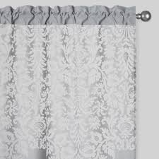 Grey And White Chevron Curtains 96 by Striped Curtains U0026 Colorful Patterned Drapes World Market