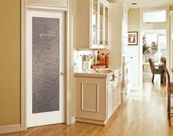Awesome Pantry Door Ideas