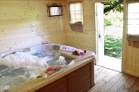 chambres d hotes guethary notre spa pour vos vacances à biarritz maison arbolateia chambre