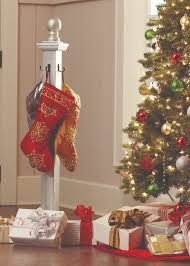 Christmas Tree Removal Bag Home Depot Endearing Pleasing Amazing Cute Beautifull Alluring Super Sweetlooking Lovely