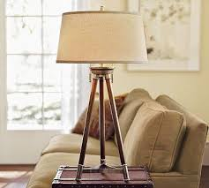 Linden Street Surveyor Floor Lamp by Surveyor Look 4 Less And Steals And Deals