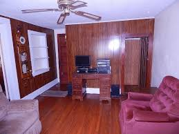 house to home properties llc 208 photos 20 reviews real