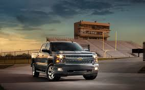 Chevrolet-Silverado-2014-Top-Lifted-Car-Wallpaper | Carro ... Shopping For Pickup Trucks See Experts Take On The 2014 Tundra At Forefront Of Sustainability Scania Will Deliver About 1500 Top According To Consumer Reports Aoevolution Western Star Unveils New Aero Truck Heavyduty Haulers These Are Top 10 Trucks Towing Driving Chevrolets Plans 22014 New Vehicles Fuel Economy And Choices Baltimores Food Pictures Baltimore Sun Hand Picked The Slamd From Sema Mag 13 Bestselling In Canada August Ytd Gcbc Ford F150 Edge Transit Connect Snag Value Award Dodge Ram Over Years Four Generations Success
