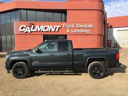 Calmont Leasing Ltd | Used Dodge Dealership In Edmonton, AB T5L 3C5 Unlimited Mileage Truck Rental 2018 2019 New Car Reviews By Jiffy Truck Rental Parallel Parking Test San Bernardino Dmv Ford 1 Ton Dump Trucks For Sale With In Ohio Also Duplo Moving Near Mewheels Al Me Latest House Rent Services On Way Start Your Home Search Penske A A Through Movingcom Pickup In United States Enterprise Rentacar 1351860 Calmont Leasing Ltd Used Dodge Dealership Edmton Ab T5l 3c5