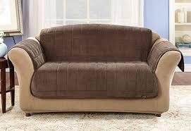 sure fit waterproof sofa cover review aecagra org