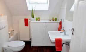 heizkörper lösungen für außergewöhnliche badezimmer