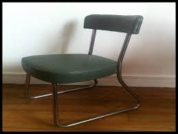 chaise de bureau industriel 411 chaise bureau idées