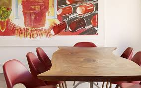 Modern Dining Room Sets Amazon by Dining Room Enliven Modern Dining Room Wallpaper Ideas Home