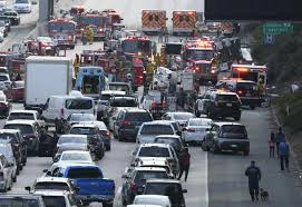 FARK.com: (9541469) Milk Tanker Overturns On L.A. Freeway Leaving 7 ... Ringsidecolctibles On Twitter New Mattel Wwe Epicmoments Wwf Smackdown Just Bring It Story Mode 2 Kurt Angle Youtube Rembering The Time Drove A Milk Truck Doused Hall Of Fame Live Notes Headlines 2017 Inductee Class Returns To The Ring This Sunday But Still Lacks His Mattel Toy Fair 2018 Booth Gallery Action Figure Junkies Royal Rumble Pulls Out Scottish Show This Coming Soon Cant Wait For Instagram Photo By Angles Top 10 Moments That Cemented Class Big Update On Brock Lesnars Summerslam Status Wrestling Blog March 2014 Steve Austin Show Kurt Angle Talk Is Jericho