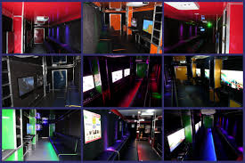 Mobile Game Theater Collage | Buy Or Sell A Used Mobile Video Game ... Mobile Gaming In Other Areas Level Up Curbside Crews Family Fun Night Recreation Center 1201 Road Truck Video Game Rentals Southeast Michigan Video Games Birthday Invitation Game Party Bounce House Rentals Abounceabletimecom Charlotte Nc And Vr On Truck For All Gamers From Charlotte Nc_dsc0484_2807 Tjslidewayscom Former Ravens Tight End Accidentally Hit Killed His 3yearold