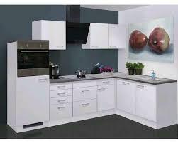 suche eine küche in niedersachsen wilhelmshaven ebay