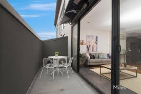 100 The Warehouse Northcote 6163171 St Georges Road VIC SOLD Aug 10 2019