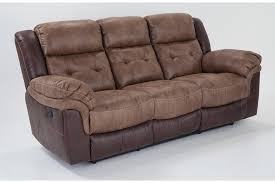 sofas living room furniture bob s discount furniture