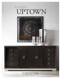 Ebay Dressers With Mirrors by Catalog Modern Uptown Jpg
