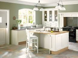 Cool Kitchen Color Ideas White Cabinets 96 For with Kitchen Color